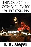 Devotional Commentary of Ephesians