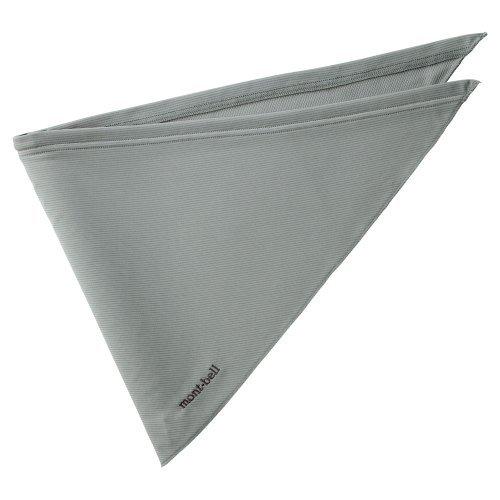 mont-bell(モンベル) WIC クール フィールドマスク 1124553 SV