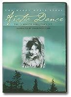 Arctic Dance: The Mardy Murie Story【DVD】 [並行輸入品]