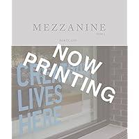 MEZZANINE VOL.2 アマゾンエフェクト ミーツ ポートランド