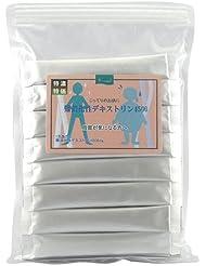 AIGエム 難消化性デキストリン4500