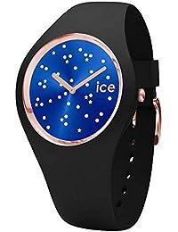 80866915ad [アイスウォッチ]ICE WATCH 腕時計 ウォッチ 34mm アイスコスモス スターディープブルー ...