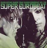 スーパー・ユーロビート VOL.159