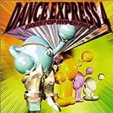 ダンス・エクスプレス4 - ノンスップ・ハイパー・ミックス