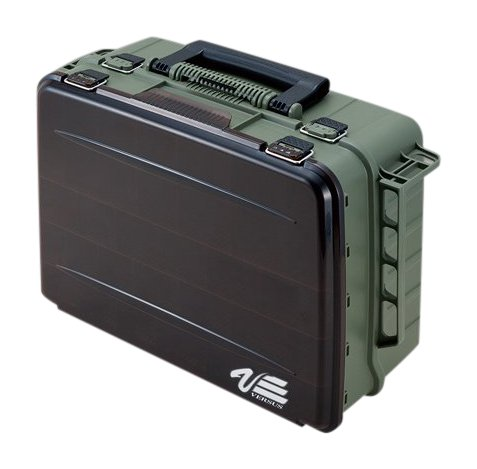 メイホウ(MEIHO) バーサス VS-3080 マットグリーン