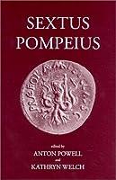 Sextus Pompeius (Classical Press of Wales)