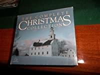 Complete Christmas Collection by Various Artists