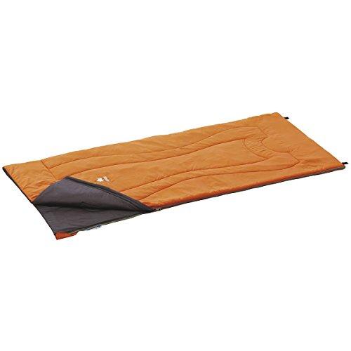ロゴス 寝袋 ウルトラコンパクトシュラフ・-2[最低使用温度-2度] 72600470