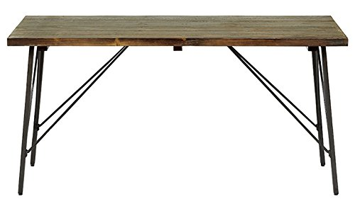 RoomClip商品情報 - journal standard Furniture CHINON DINING TABLE M 150cm