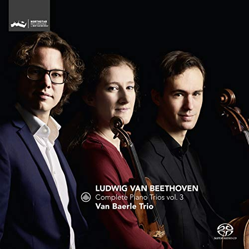 BEETHOVEN/ COMPLETE PIANO(SACD)
