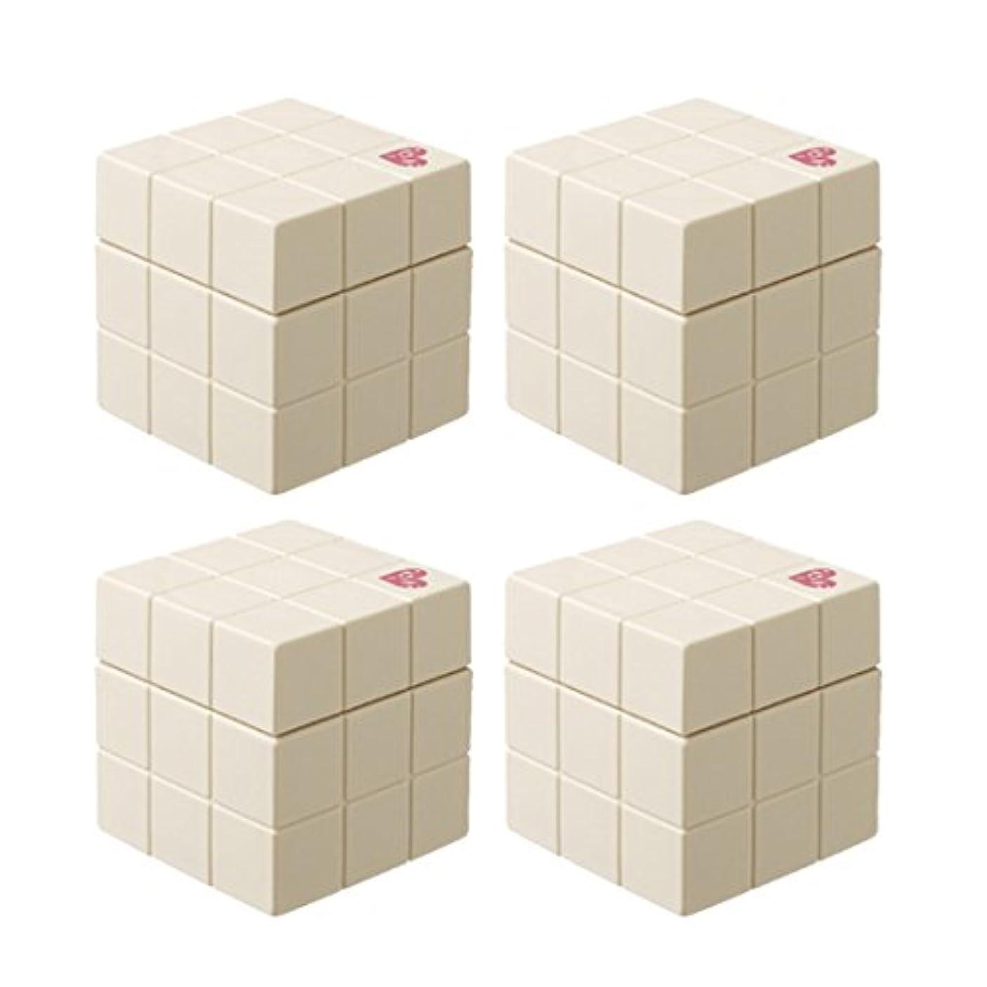 リップ出撃者リップ【x4個セット】 アリミノ ピース プロデザインシリーズ ニュアンスワックス バニラ 80g