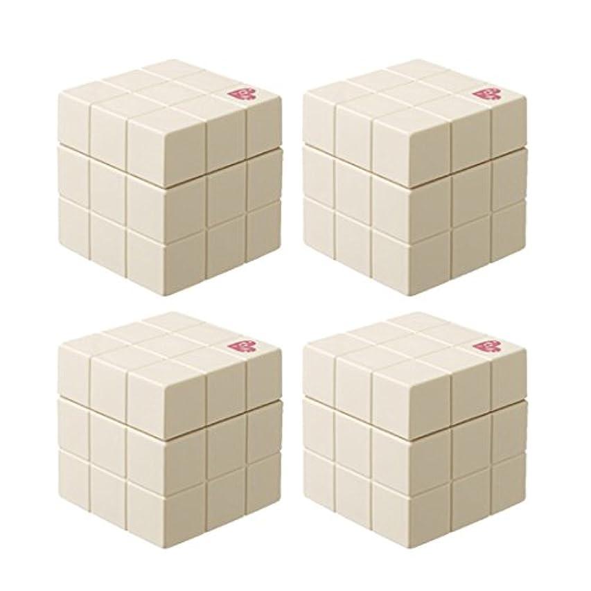 コーデリア外交また【x4個セット】 アリミノ ピース プロデザインシリーズ ニュアンスワックス バニラ 80g