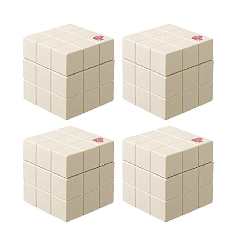 類似性祭り従来の【x4個セット】 アリミノ ピース プロデザインシリーズ ニュアンスワックス バニラ 80g