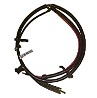 Genuine Chrysler 52078361 Vacuum Axle Disc Harness [並行輸入品]