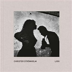 Christer Stroemholm: Lido