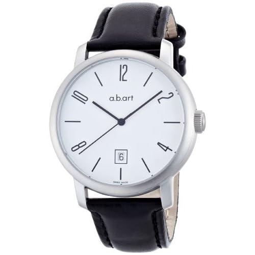 [エービーアート]a.b.art 腕時計 series MA MA-101 メンズ 【正規輸入品】