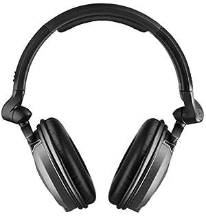 AKG エーケージー プロフェッショナルDJヘッドホン K181 DJ UE 【国内正規品】