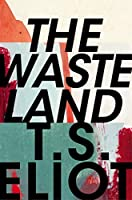 The Waste Land (Faber Poetry)