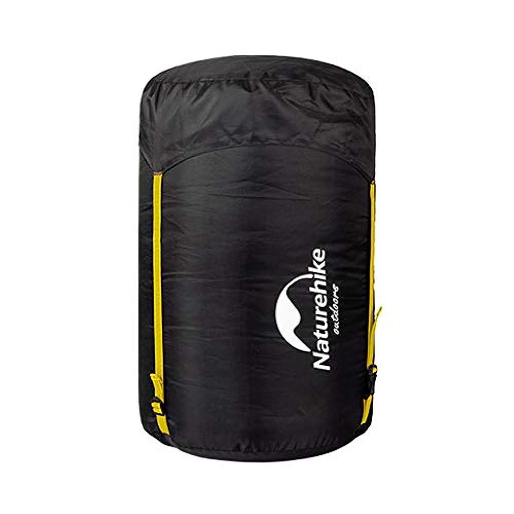 力学造船恵み寝袋 軽量 アウトドア キャンプ 登山 収納袋付き 防水 丸洗い スリーピングバッグ 簡単収納