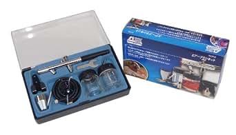 アネスト岩田キャンベル エアブラシ(MX2900)