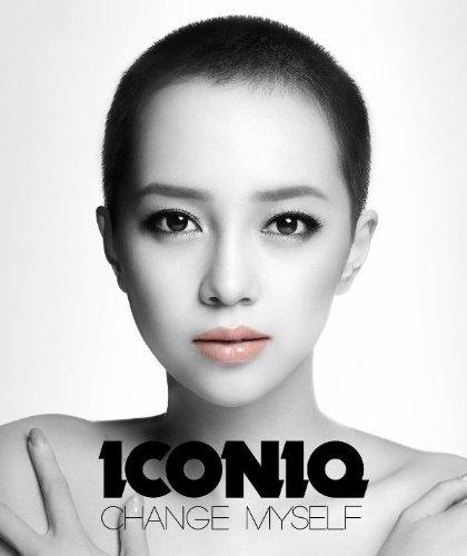 「Sugar」アユミ → 伊藤ゆみ → ICONIQ(アイコニック) → 伊藤ゆみ