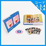 Twicegramp Monograph / [DVD] [Import]