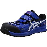 [アシックス] 安全靴 作業靴 ウィンジョブ 樹脂製先芯 FCP102