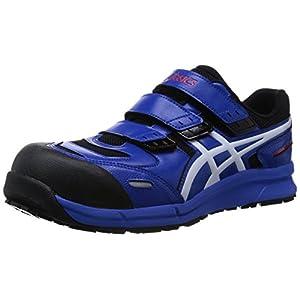 [アシックスワーキング] asics working 安全靴 作業靴 ウィンジョブCP102 樹脂製先芯
