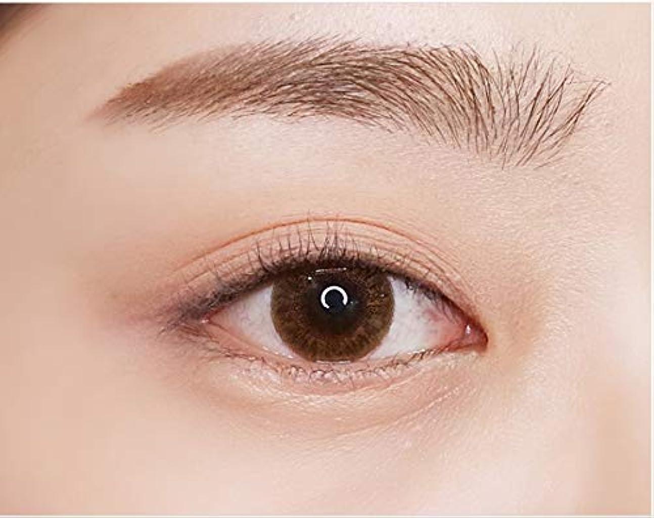 関連付ける窓体操選手[イニスフリー] innisfree [マイ パレット マイ アイシャドウ (マット) 40カラー] MY PALETTE My Eyeshadow (Matte) 40 Shades [海外直送品] (マット #03)
