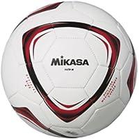 サッカーボール 4号球 ホワイト 146-868