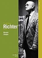 Sviatoslav Richter: Classic Archive [DVD] [Import]