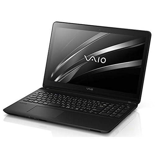 【3年保守付き15.5型VAIOノートパソコン Office2013搭載】 VAIO株式会社 VJF1511ASL1B(Core i7/Win7-Pro64bit/メモリ8GB) Office2013(ワード・エクセル・パワーポイント)インストール済み