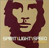 スピリット/ライト/スピード