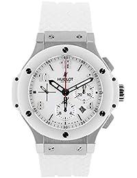 promo code 3399e 7d1e6 Amazon.co.jp: HUBLOT: 腕時計