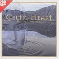 Celtic Heart & Celtic Woman