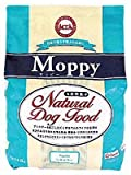 Moppy&Nana レギュラー Moppy レギュラー 7.5kg (2.5kg×3袋)の画像