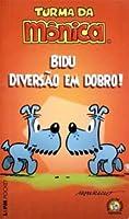 Bidu - Diversão Em Dobro! - Coleção L&PM Pocket