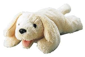 ELECOM KCT-DOG11 動物クリーナー グルーミー <ゴールデン・レトリバー>