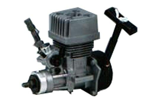 エンジンパーツ・用品シリーズ GE-30 FS-15LTエンジン