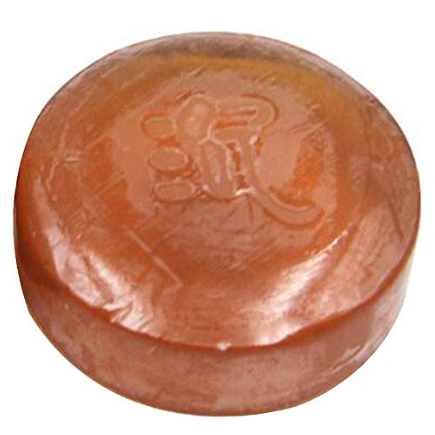 貧しいエキゾチック本土CoolTack   不眠症の石鹸は睡眠の精油を促進します