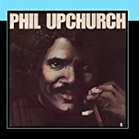 Phil Upchurch by Phil Upchurch