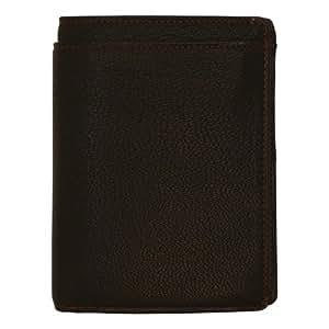 ASHFORD 手帳 マイクロ5 クラップ 名刺ウォレット 11mm ブラック 2064-011
