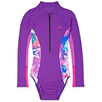 Speedo Kids Paddle Suit