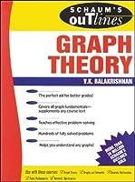 Schaum's Outline of Graph Theory: Including Hundreds of Solved Problems [並行輸入品]
