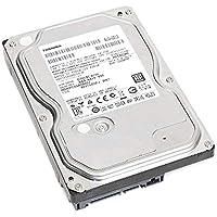 東芝 DT01ACA100 1TB アマゾン限定モデル 2年保証 SATA 6Gbps対応3.5型内蔵ハードディスク