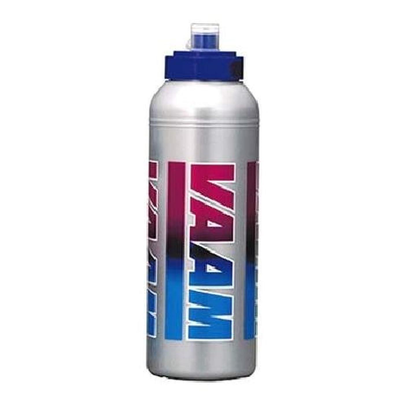 より平らな緩める勃起ヴァーム (VAAM) スクイズボトル (大) 1000ml