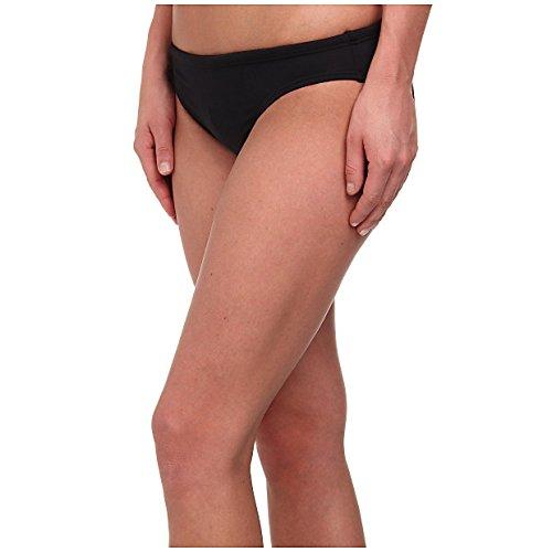 『(ティワイアール) TYR レディース 水着 ボトムのみ Solid Brites Bikini Bottom XL [並行輸入品]』の1枚目の画像