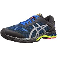 ASICS Gel-Kayano 26 LS Men's Running Shoes
