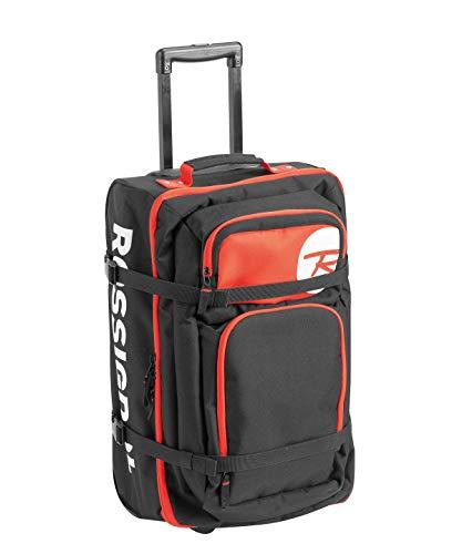 ロシニョール トラベルバッグ TACTIC CABIN BAG RKFB204-H
