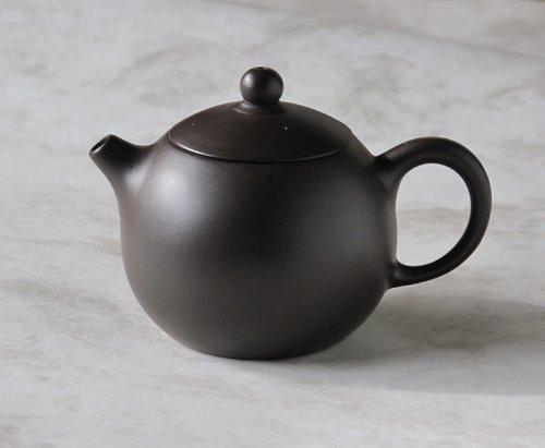 中国茶器セット(竹茶盤のセット)